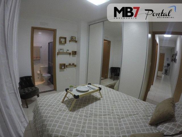 Venda Apartamento de 2 quartos Zona 7 - Foto 4