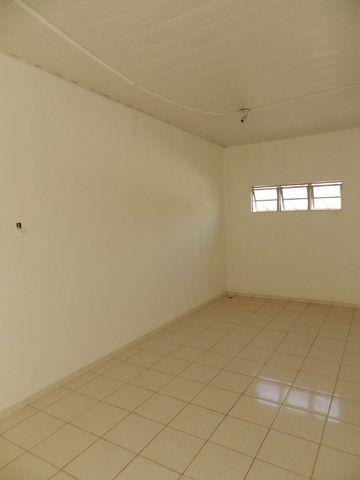 Sobrado Residencial - Código 597 - Foto 15