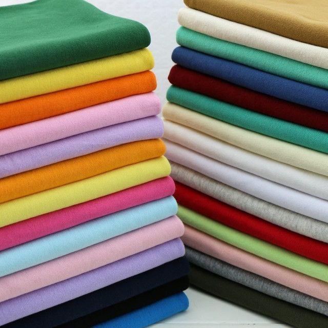 Camisas tipo Malwee, 100% algodão, 3 por R$ 50,00, taxa de entrega grátis dentro de Moc!!! - Foto 3