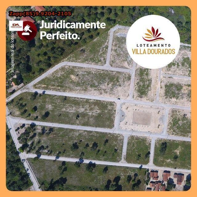 Villa Dourados Loteamento ( Invista agora)!#! - Foto 16
