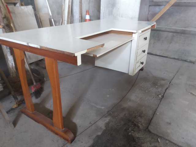 Mesa para computador  - Foto 3
