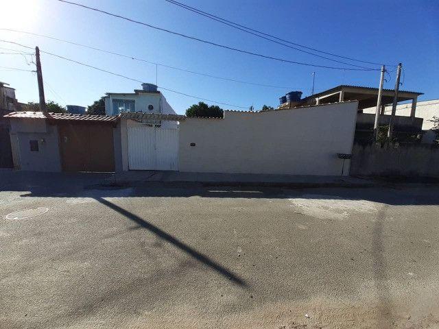 Aluguel casa - Foto 17