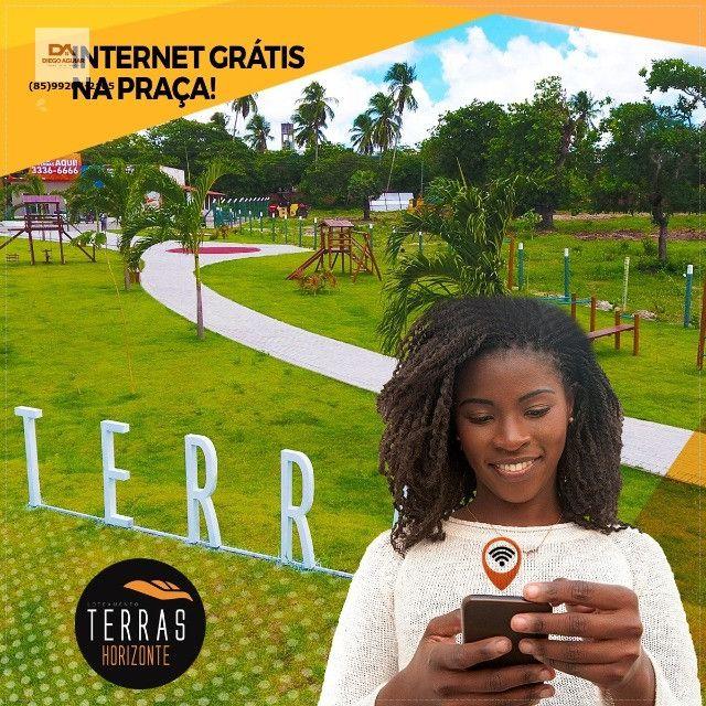 Lotes Terras Horizonte (Venha você também fazer o melhor investimento)!@!@ - Foto 5