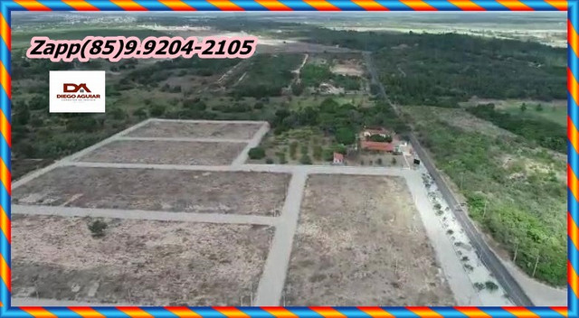 Loteamento Villa Dourados !*! - Foto 8