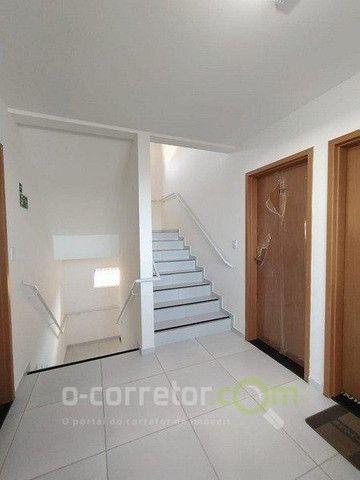 Apartamento para vender, Cristo Redentor, João Pessoa, PB. Código: 00591b - Foto 4