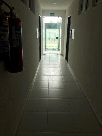 Apartamento Térreo no Castelo Branco com 2 quartos e área privativa - Foto 5