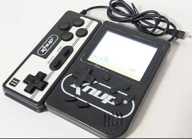 Mini game portátil knup - Foto 3