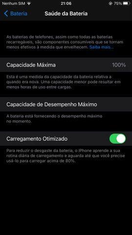 iPhone 8 Plus Space - Foto 5
