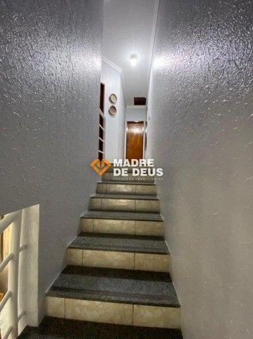 Lindíssima casa na Maraponga 4 quartos (venda) - Foto 10