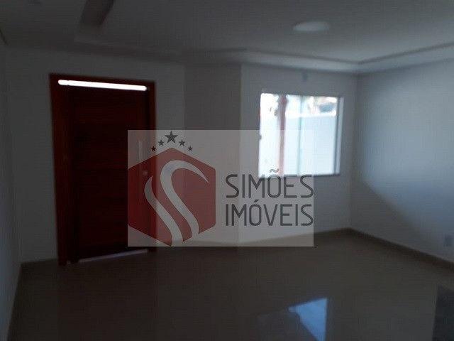 3 Dormitórios 1 Suite 1ª Locação(PI014-19.2) - Foto 10
