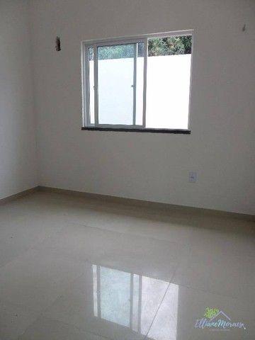 Casa com 3 dormitórios à venda, 83 m² por R$ 230.000,00 - Lagoinha - Eusébio/CE - Foto 16
