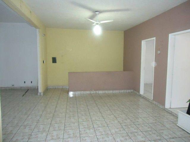 Sala/Conjunto para aluguel tem 70 metros quadrados em Vila Cascatinha - São Vicente - SP - Foto 7