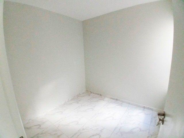 Casa a venda com 3 quartos, Severiano Moraes Filho, Garanhuns PE  - Foto 14