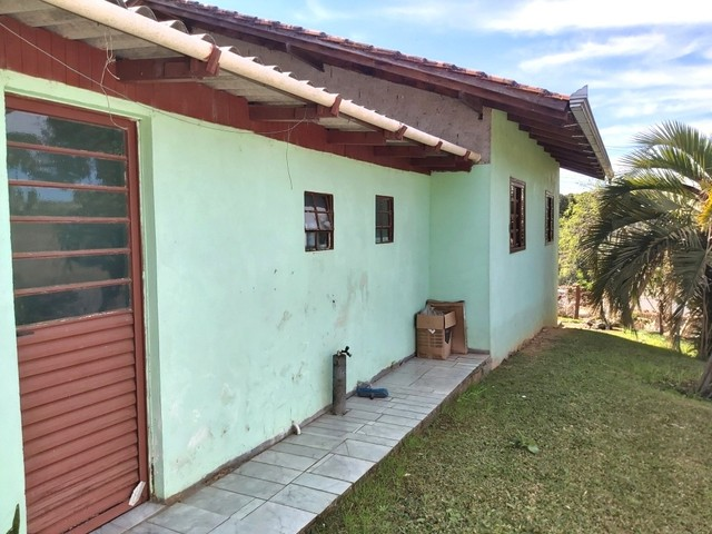 Casa - Foto 14