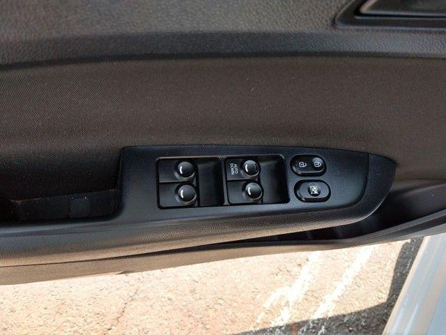 HB 20 Hatch Confort Plus 1.0 - Foto 4
