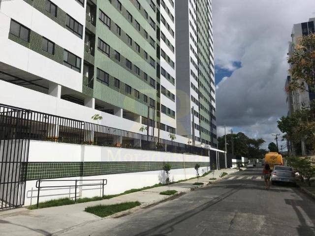 Apartamento Edf Sítio Jardins