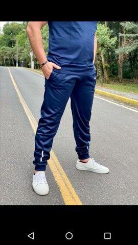 Calça Sportwear<br> - Foto 2
