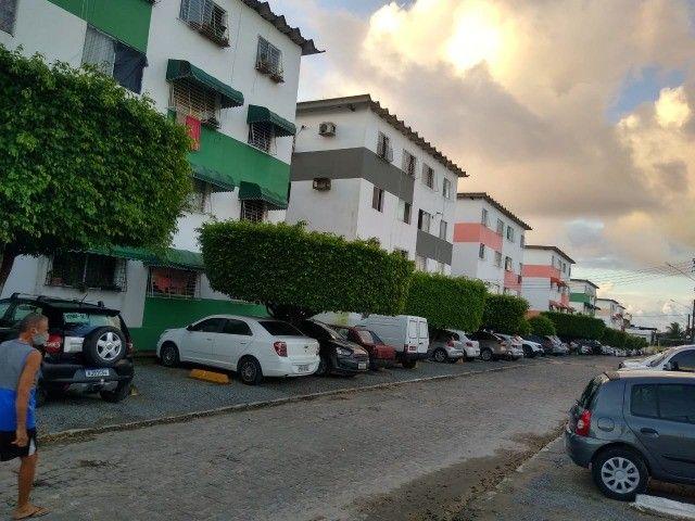 Aluga-se Apartamento no Cond. Vale dos Rios - Ibura de Baixo - Foto 15