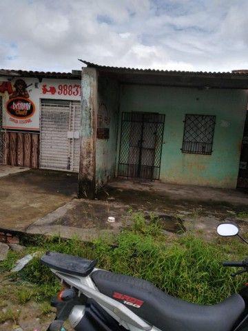Casa para a venda no loteamento  paraíso verde  - Foto 2