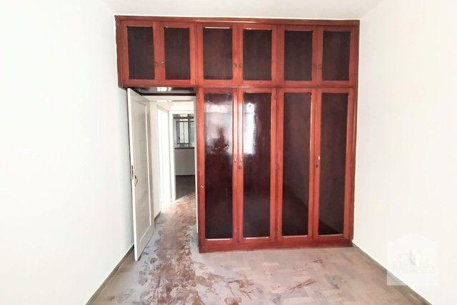 Apartamento à venda com 2 dormitórios em Centro, Belo horizonte cod:339825 - Foto 9