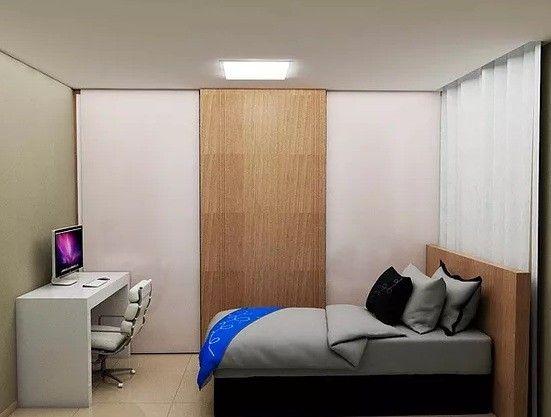 Apartamento à venda com 2 dormitórios em Caiçara, Belo horizonte cod:6237 - Foto 13