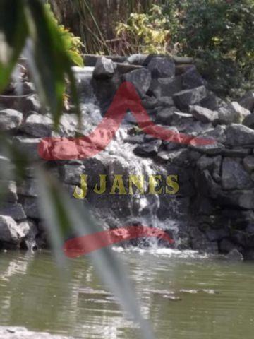 VIAMãO - Sítio - RS 040 - Foto 13