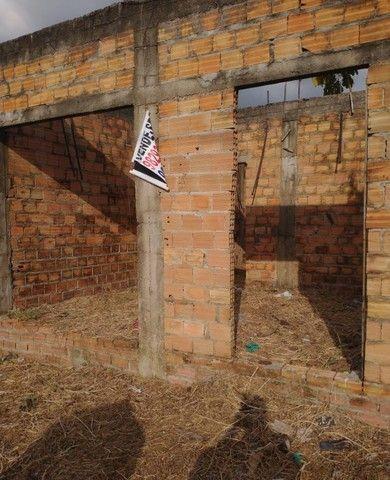 Casa em construção - Foto 7