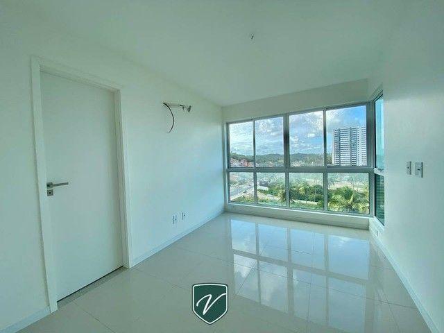 Apartamento Greenvillage Guaxuma - Foto 18