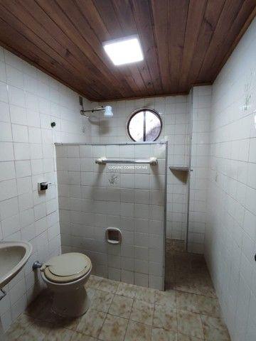 CAMPO GRANDE - Casa Padrão - Santa Fé - Foto 13