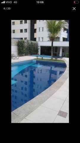Aluguel 5mil no residencial Topazio  - Foto 17