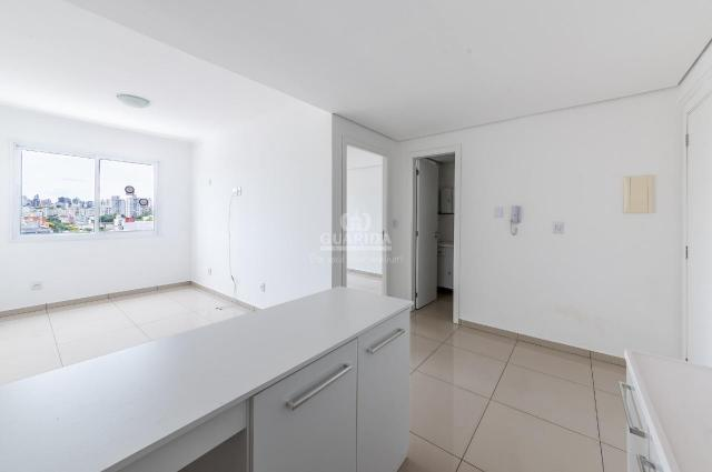 Apartamento para aluguel, 1 quarto, 1 vaga, JARDIM BOTANICO - Porto Alegre/RS - Foto 8