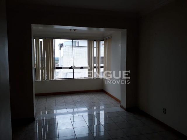 Apartamento à venda com 2 dormitórios em Jardim lindóia, Porto alegre cod:7239 - Foto 16