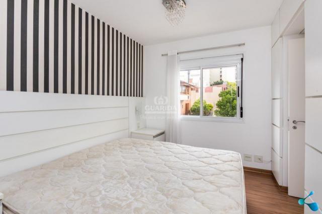 Apartamento para aluguel, 2 quartos, 1 suíte, 1 vaga, PETROPOLIS - Porto Alegre/RS - Foto 9