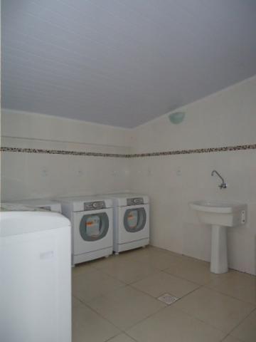 Apartamento para aluguel, 1 quarto, 1 vaga, JARDIM BOTANICO - Porto Alegre/RS - Foto 17