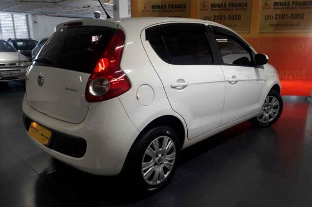 Fiat Palio Essence 1.6 16V (Flex) - Foto 3