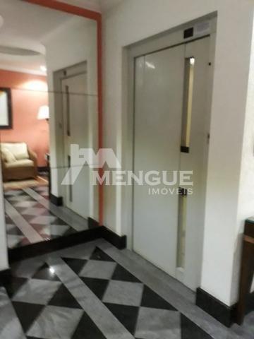 Apartamento à venda com 2 dormitórios em Jardim lindóia, Porto alegre cod:7239 - Foto 4