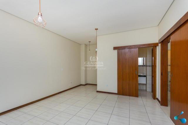 Apartamento para aluguel, 3 quartos, 1 suíte, PETROPOLIS - Porto Alegre/RS - Foto 15