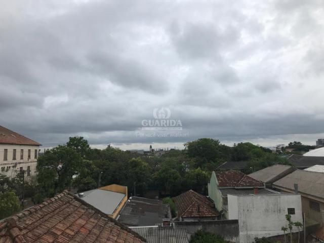 Apartamento para aluguel, 3 quartos, SAO GERALDO - Porto Alegre/RS - Foto 19