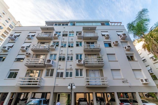 Apartamento para aluguel, 3 quartos, 2 vagas, PASSO DA AREIA - Porto Alegre/RS - Foto 2