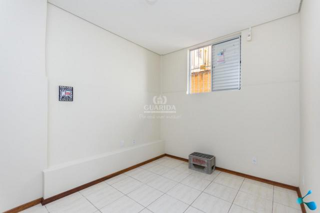 Apartamento para aluguel, 3 quartos, 1 suíte, PETROPOLIS - Porto Alegre/RS - Foto 6