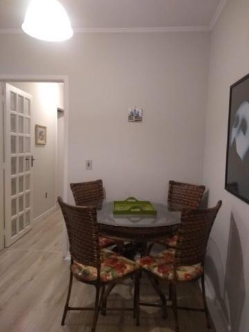 Apartamento para aluguel, 3 quartos, 2 vagas, PASSO DA AREIA - Porto Alegre/RS - Foto 8