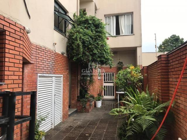Apartamento para aluguel, 3 quartos, SAO GERALDO - Porto Alegre/RS - Foto 2