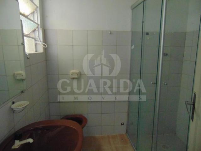 Apartamento para aluguel, 2 quartos, Rio Branco - Porto Alegre/RS - Foto 10