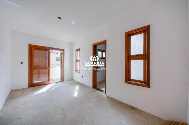 Casa em Condomínio para aluguel, 3 quartos, 1 suíte, 2 vagas, TRISTEZA - Porto Alegre/RS - Foto 10