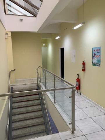Prédio para aluguel, PETROPOLIS - Porto Alegre/RS - Foto 18