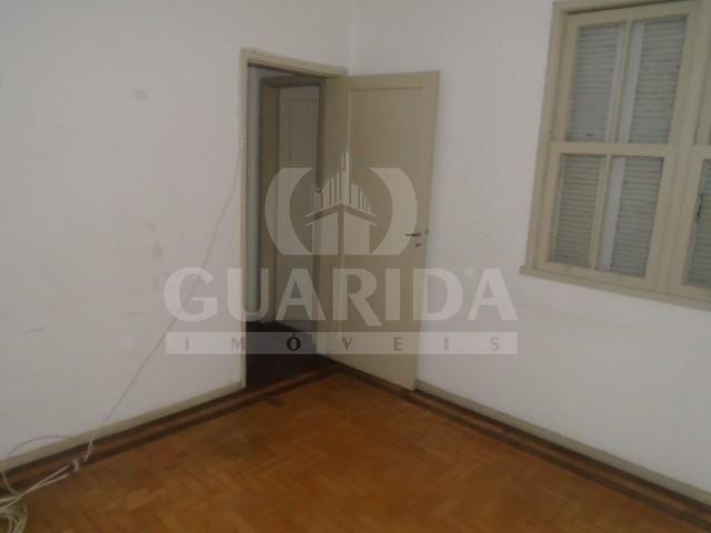 Apartamento para aluguel, 2 quartos, PETROPOLIS - Porto Alegre/RS - Foto 6