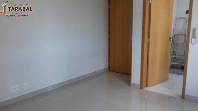 Apartamento - TRB229 - Foto 5