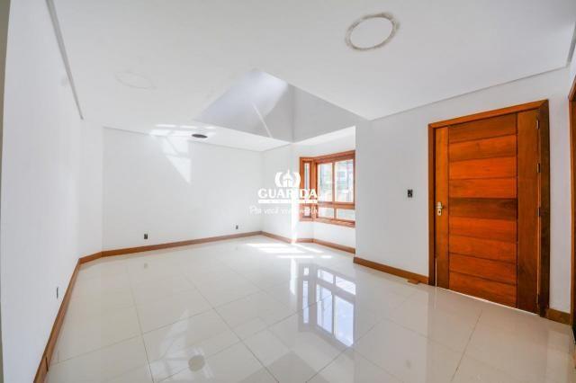 Casa em Condomínio para aluguel, 3 quartos, 1 suíte, 2 vagas, TRISTEZA - Porto Alegre/RS - Foto 5