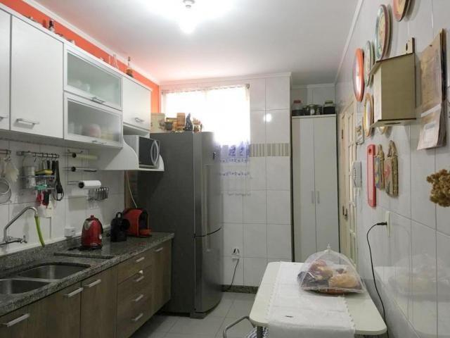 Apartamento para aluguel, 3 quartos, 1 suíte, Centro Histórico - Porto Alegre/RS - Foto 12