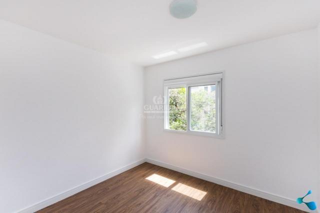 Apartamento para aluguel, 1 quarto, 1 vaga, PETROPOLIS - Porto Alegre/RS - Foto 11